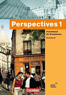 Cover: https://exlibris.azureedge.net/covers/9783/4642/0098/8/9783464200988xl.jpg