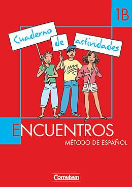Cover: https://exlibris.azureedge.net/covers/9783/4642/0145/9/9783464201459xl.jpg