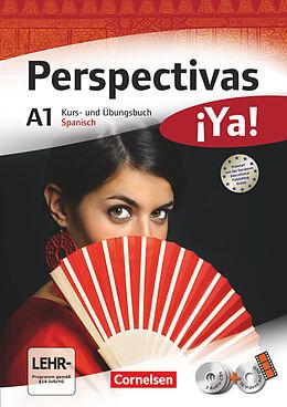Cover: https://exlibris.azureedge.net/covers/9783/4642/0488/7/9783464204887xl.jpg