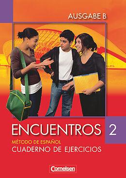 Cover: https://exlibris.azureedge.net/covers/9783/4642/0524/2/9783464205242xl.jpg