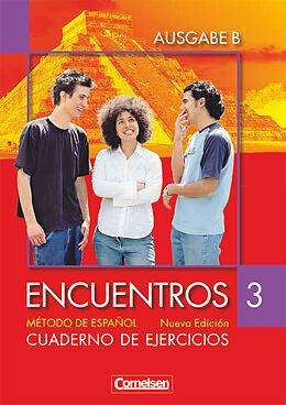 Cover: https://exlibris.azureedge.net/covers/9783/4642/0526/6/9783464205266xl.jpg
