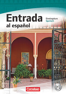 Cover: https://exlibris.azureedge.net/covers/9783/4642/0567/9/9783464205679xl.jpg