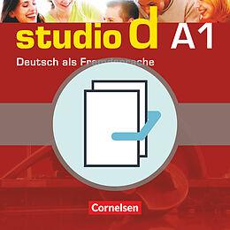Cover: https://exlibris.azureedge.net/covers/9783/4642/0880/9/9783464208809xl.jpg