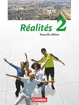 Cover: https://exlibris.azureedge.net/covers/9783/4642/2251/5/9783464222515xl.jpg
