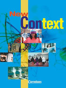 Cover: https://exlibris.azureedge.net/covers/9783/4643/1045/8/9783464310458xl.jpg