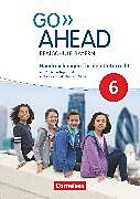 Cover: https://exlibris.azureedge.net/covers/9783/4643/1128/8/9783464311288xl.jpg