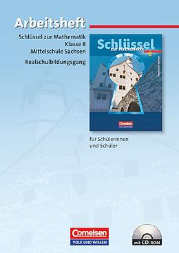 Cover: https://exlibris.azureedge.net/covers/9783/4645/2048/2/9783464520482xl.jpg