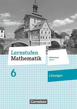 Cover: https://exlibris.azureedge.net/covers/9783/4645/4053/4/9783464540534xl.jpg