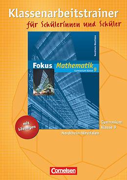 Cover: https://exlibris.azureedge.net/covers/9783/4645/4195/1/9783464541951xl.jpg