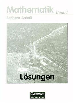 Cover: https://exlibris.azureedge.net/covers/9783/4645/7158/3/9783464571583xl.jpg