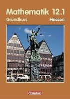 Cover: https://exlibris.azureedge.net/covers/9783/4645/7306/8/9783464573068xl.jpg