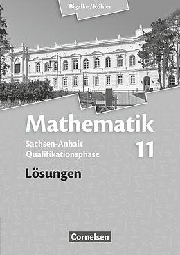 Cover: https://exlibris.azureedge.net/covers/9783/4645/7363/1/9783464573631xl.jpg