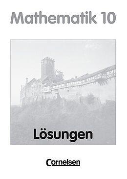 Cover: https://exlibris.azureedge.net/covers/9783/4645/7374/7/9783464573747xl.jpg