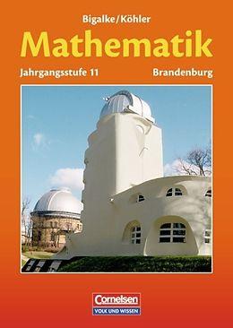 Cover: https://exlibris.azureedge.net/covers/9783/4645/7421/8/9783464574218xl.jpg