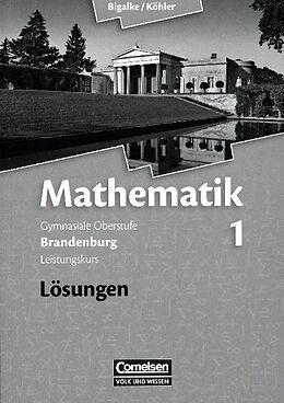 Cover: https://exlibris.azureedge.net/covers/9783/4645/7429/4/9783464574294xl.jpg
