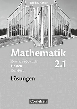 Cover: https://exlibris.azureedge.net/covers/9783/4645/7452/2/9783464574522xl.jpg