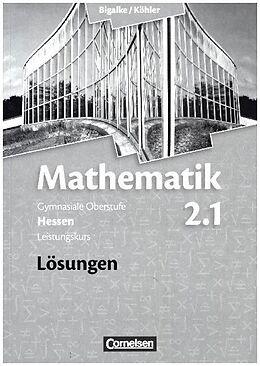 Cover: https://exlibris.azureedge.net/covers/9783/4645/7454/6/9783464574546xl.jpg