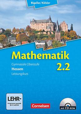 Cover: https://exlibris.azureedge.net/covers/9783/4645/7457/7/9783464574577xl.jpg