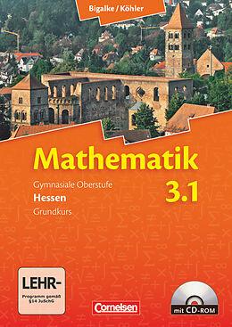 Cover: https://exlibris.azureedge.net/covers/9783/4645/7459/1/9783464574591xl.jpg