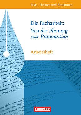 Cover: https://exlibris.azureedge.net/covers/9783/4646/0177/8/9783464601778xl.jpg
