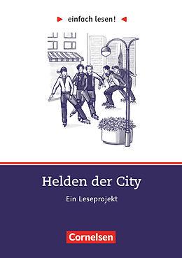 Cover: https://exlibris.azureedge.net/covers/9783/4646/0207/2/9783464602072xl.jpg