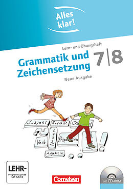 Cover: https://exlibris.azureedge.net/covers/9783/4646/0233/1/9783464602331xl.jpg