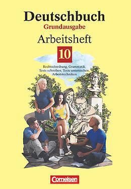 Cover: https://exlibris.azureedge.net/covers/9783/4646/0337/6/9783464603376xl.jpg