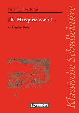 Cover: https://exlibris.azureedge.net/covers/9783/4646/0496/0/9783464604960xl.jpg