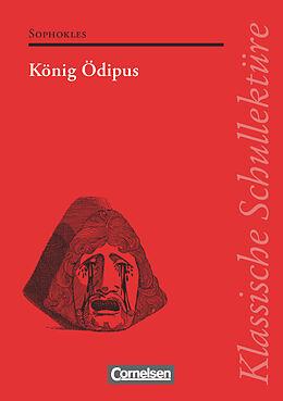 Cover: https://exlibris.azureedge.net/covers/9783/4646/0608/7/9783464606087xl.jpg