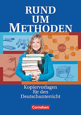 Cover: https://exlibris.azureedge.net/covers/9783/4646/0668/1/9783464606681xl.jpg