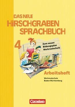 Cover: https://exlibris.azureedge.net/covers/9783/4646/0805/0/9783464608050xl.jpg