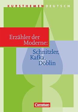Cover: https://exlibris.azureedge.net/covers/9783/4646/0906/4/9783464609064xl.jpg
