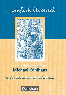 Cover: https://exlibris.azureedge.net/covers/9783/4646/0952/1/9783464609521xl.jpg