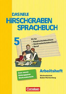 Cover: https://exlibris.azureedge.net/covers/9783/4646/1125/8/9783464611258xl.jpg