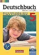 Cover: https://exlibris.azureedge.net/covers/9783/4646/1242/2/9783464612422xl.jpg