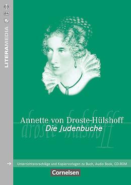Cover: https://exlibris.azureedge.net/covers/9783/4646/1417/4/9783464614174xl.jpg