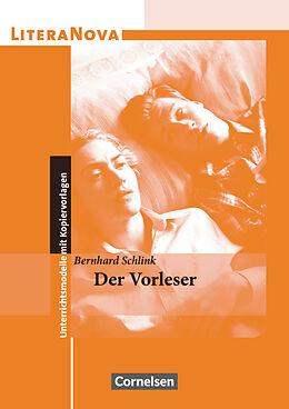 Cover: https://exlibris.azureedge.net/covers/9783/4646/1634/5/9783464616345xl.jpg