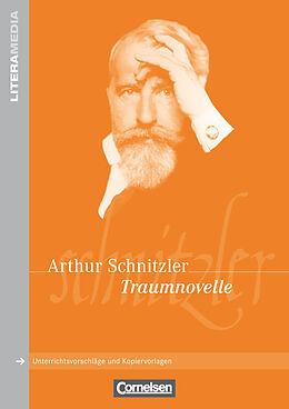 Cover: https://exlibris.azureedge.net/covers/9783/4646/1651/2/9783464616512xl.jpg