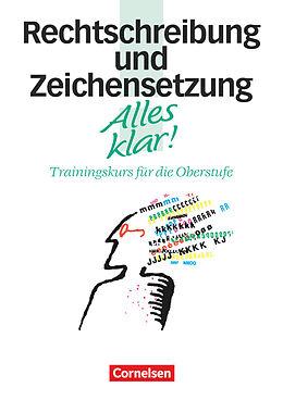 Cover: https://exlibris.azureedge.net/covers/9783/4646/1657/4/9783464616574xl.jpg
