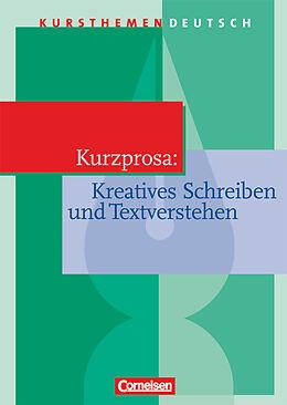 Cover: https://exlibris.azureedge.net/covers/9783/4646/1800/4/9783464618004xl.jpg