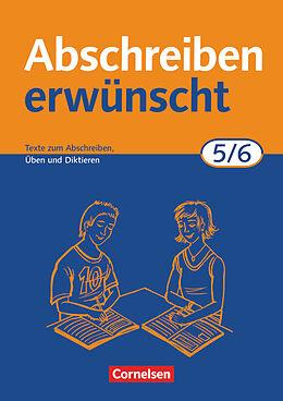 Cover: https://exlibris.azureedge.net/covers/9783/4646/1822/6/9783464618226xl.jpg