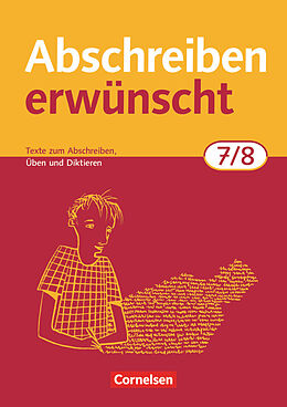 Cover: https://exlibris.azureedge.net/covers/9783/4646/1823/3/9783464618233xl.jpg