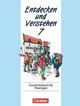 Cover: https://exlibris.azureedge.net/covers/9783/4646/4080/7/9783464640807xl.jpg