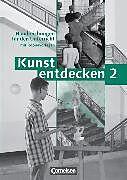 Cover: https://exlibris.azureedge.net/covers/9783/4646/7401/7/9783464674017xl.jpg