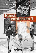 Cover: https://exlibris.azureedge.net/covers/9783/4646/7402/4/9783464674024xl.jpg