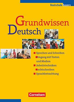 Cover: https://exlibris.azureedge.net/covers/9783/4646/7403/1/9783464674031xl.jpg