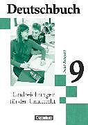 Cover: https://exlibris.azureedge.net/covers/9783/4646/8110/7/9783464681107xl.jpg