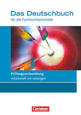 Cover: https://exlibris.azureedge.net/covers/9783/4646/9099/4/9783464690994xl.jpg