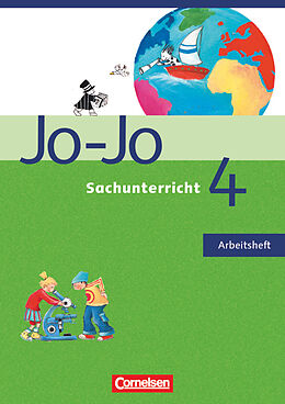 Cover: https://exlibris.azureedge.net/covers/9783/4648/0042/3/9783464800423xl.jpg