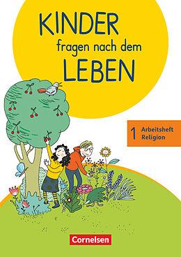 Cover: https://exlibris.azureedge.net/covers/9783/4648/0119/2/9783464801192xl.jpg